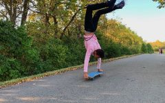 Tips for Learning to Skateboard
