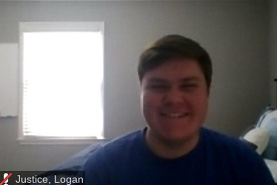 Logan Justice