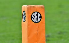 Who Will Win the SEC?
