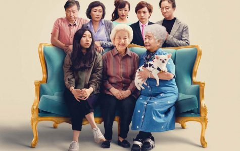 Why 'The Farewell' is a Good Cultural Bridge
