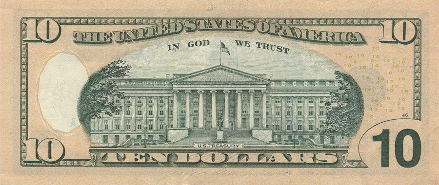 1280px-US_$10_Series_2004_reverse