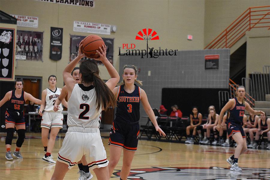 Girls+Basketball+Game+12%2F10