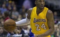 Basketball Legend Kobe Bryant Killed in Plane Crash