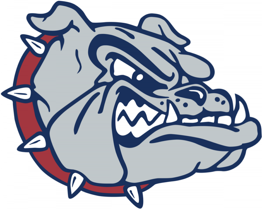 The Dunbar Bulldogs are known to have multiple rivals for various different sports.