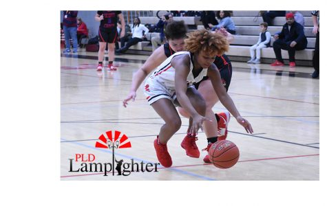 Scott County Defeats Dunbar in an Upsetting Region Game