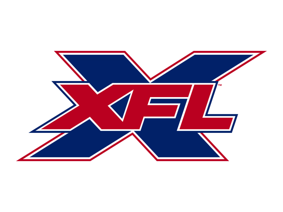 The XFL league lis starting back up for the first time since 2001.
