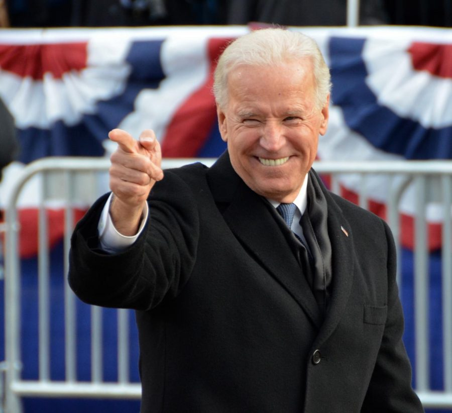 Joe+Biden+is+the+right+man+to+become+the+President+in+2020.
