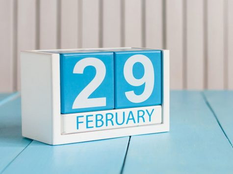 Why Do We Have Leap Years?