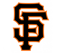 Giants Sign First Female Coach in MLB History