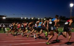 Are Athletes Really Improving?