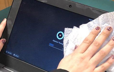 KDE Issues Precautions to Stop Spread of Coronavirus