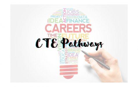 CTE Pathways