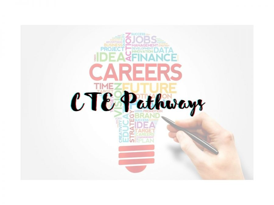 CTE+classes+are+typically+hands-on%2C+so+online+learning+is+harder.
