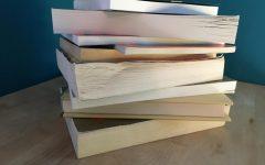 Dunbar Teachers' Reading Recommendations