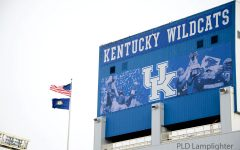 Despite the hundreds of hours they spend in practices and games, UK football players do not receive any payment.