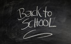 The plans for going back to school are causing excitement for some, but wariness for others.