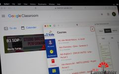 Feature image for Google Classroom and Canvas article
