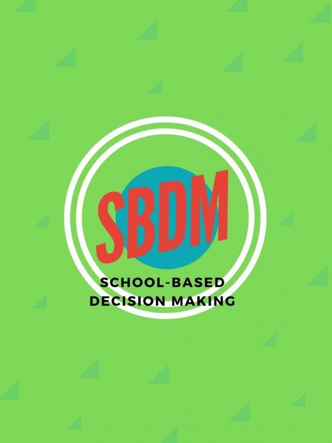 In 1990, Kentucky's School-Based Decision Making Councils were established to give more power to schools and stakeholders.