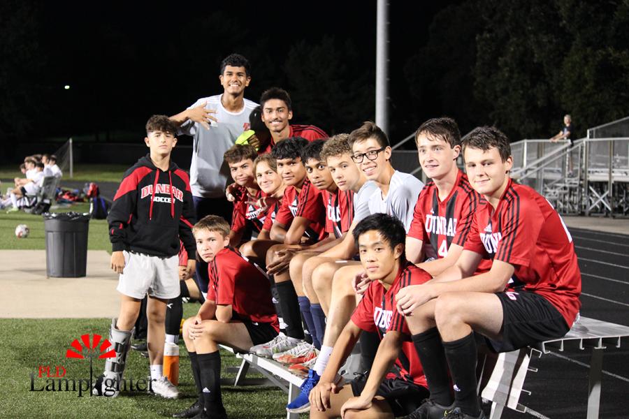 boys soccer 9/10