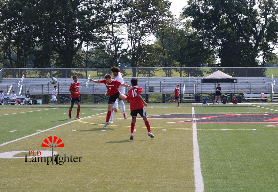 Boys+Soccer+JV